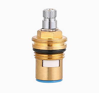 铜阀芯 CN019