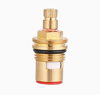 铜阀芯 CN020