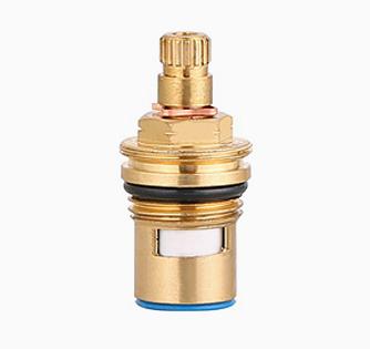 铜阀芯 CN021