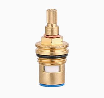 铜阀芯 CN023