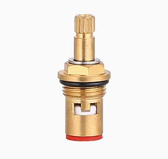 铜阀芯 CN055
