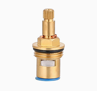 铜阀芯 CN060