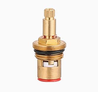 铜阀芯 CN061