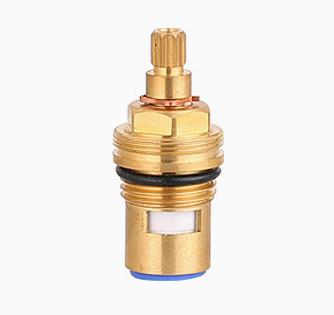 铜阀芯 CN062