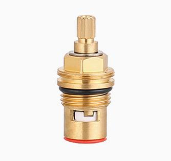 铜阀芯 CN063
