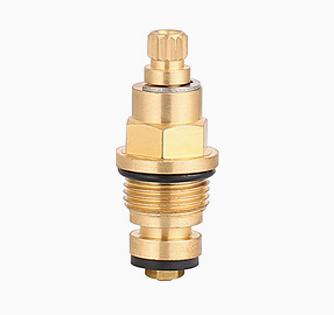 铜阀芯 CN068