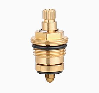 铜阀芯 CN080