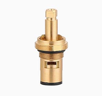 铜阀芯 CN081