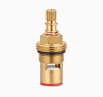 铜阀芯 CN083