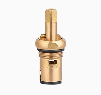 铜阀芯 CN085