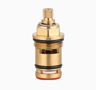 铜阀芯 CN090