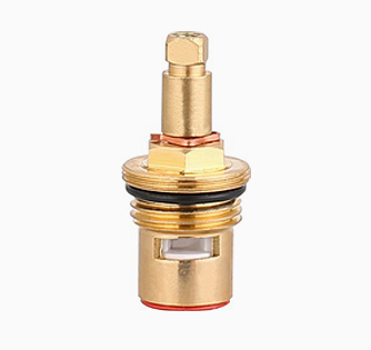 铜阀芯 CN091