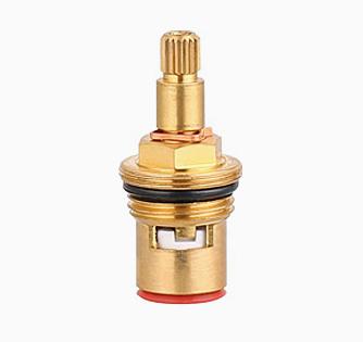 铜阀芯 CN092