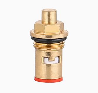 铜阀芯 CN093