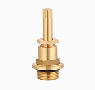 铜阀芯 CN130