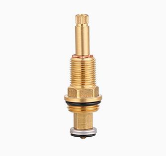 铜阀芯 CN132