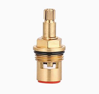 铜阀芯 CN154