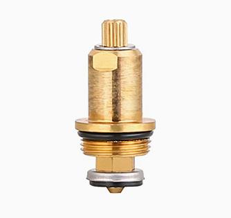 铜阀芯 CN159
