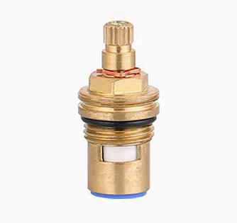铜阀芯 CN163