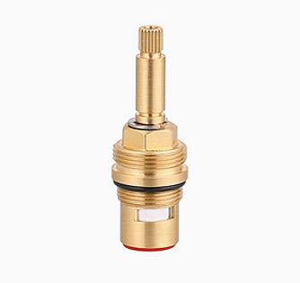 铜阀芯 CN002